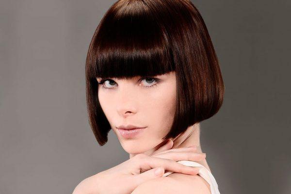 Geometric Haircut Lunedì